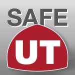 Safe Utah App Logo