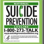 suicide-hotline logo
